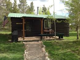 small cabin reserve a small cabin whistling elk ranch cabin rentals