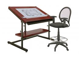 Where To Buy Drafting Tables Professional Drafting Table Dt Versatables