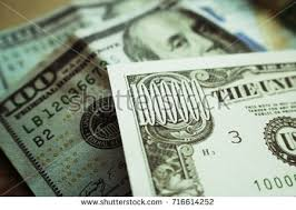 1 million dollar bill stock images royalty free images u0026 vectors