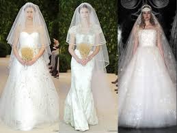 tissus robe de mari e robes de mariage robe de soirée chic part 2