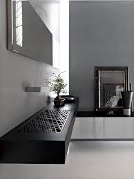 kitchen kitchen design bathtub ideas pictures modern bathroom