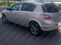 opel astra 2004 black купить ветровики на автомобиль опель астра н цена дефлекторы окон