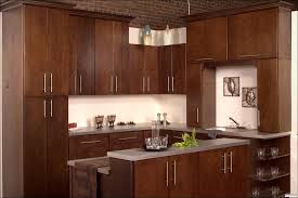 Kitchen Cabinet Doors Only White by Kitchen Laminate Cabinet Doors Kitchen Glass Doors White Cabinet