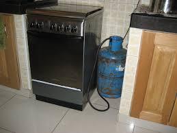 for rent kyaliwajjala furnished apartment avarts housing ltd