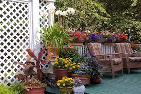 garden design garden design with win a backyard makeover hugos