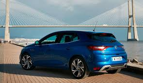 renault megane gt 2016 review renaultsport junior by car magazine