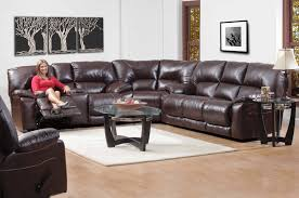 Homestretch Reclining Sofa by Furniture Beautiful Pet Couch Cover Walmart Entrancing