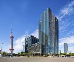 book grand kempinski hotel shanghai in shanghai hotels com