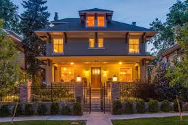 stunning craftsman style house asks 3 6m after gut renovation