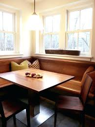 banquette with round table corner banquette seating dining room banquettes corner banquette