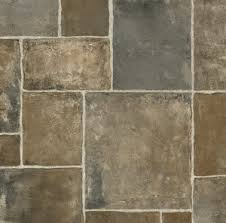 sheet vinyl luxury vinyl tiles laminate ivc us floors