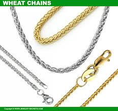 womens necklace chains images The strongest necklace chains jewelry secrets jpg