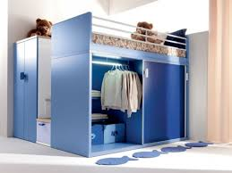 bedrooms wardrobe closet clothes storage ideas for small spaces