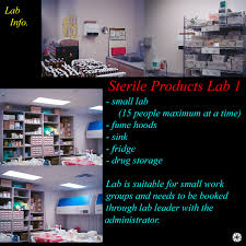 sterile products lab info by umbrella corporation on deviantart