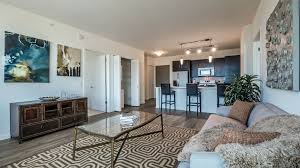 Chicago 2 Bedroom Apartments Rent A 2 Bedroom At Lakeview U0027s Full Amenity Halsted Flats U2013 Yochicago