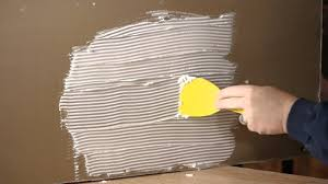 Installing Wall Tile Installing 12x12 Tile On A Wall Tile Help