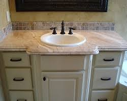 Scarborough Kitchen Cabinets Bathroom Projects U2013 Custom Kitchen Cabinets U0026 Bathroom Vanities