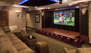 Home Design Audio Video Las Vegas Best Home Theater And Home Automation Professionals Houzz