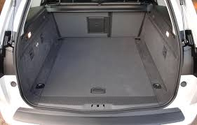 opel astra 2014 trunk vauxhall vectra estate review 2005 2008 parkers