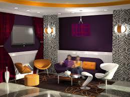 elements and principles of interior design pdf brokeasshome com