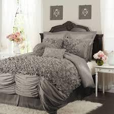 lucia comforter set lush décor www lushdecor