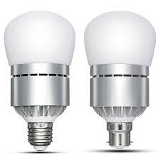 uv light bulbs nz led light bulb 12w 2835 smd led l bulb e27 b22 bayonet dusk to