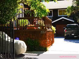Marilyn Monroe House by Marilyn Monroe House Address Cool Lindsay Lohanus Former Venice
