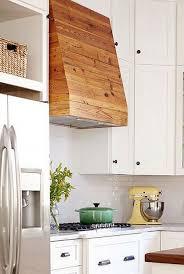 kitchen range hood design ideas 40 kitchen vent range hood designs and ideas removeandreplace com