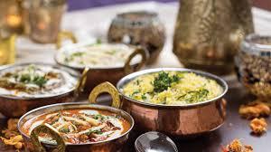 kashmir indian cuisine explore delicacies in india with punjabi mughlai and kashmiri