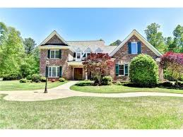 Luxury Homes In Augusta Ga by Ga Real Estate Homes For Sale In The South Forsyth High
