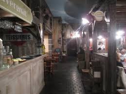 la cuisine de comptoir poitiers la cuisine de comptoir poitiers frais la salle de la mangoune