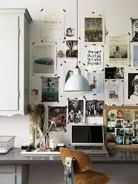 best 25 inspiration wall ideas on board study room