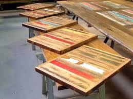 Student Desks Melbourne by Cafe Furniture Melbourne Restaurant Furniture Made To Order By