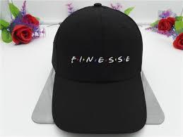 Meme Hats - belababy 2017 dad hats finesse hat fashion style vintage art seasons