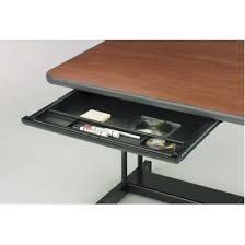 Center Drawer Mounts Classroom Furniture Accessories Smith System
