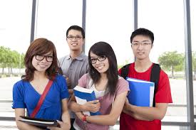 Cheap Annotated Bibliography Editor Services Uk  Esl Dissertation