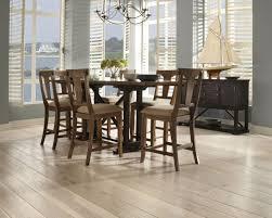 Best Hardwood Flooring Brands Best Engineered Wood Flooring Brands Uk Twobiwriters Com