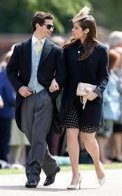 sam and annabel waley cohen pippa u0027s wedding pinterest pippa