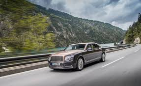 new bentley mulsanne 2017 bentley mulsanne cars exclusive videos and photos updates