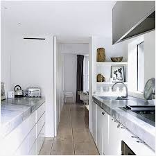 small kitchen design ideas 2012 modern small kitchen designs 2012 get minimalist impression inoochi