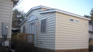 mother in law pod backyard pod cottage keeps grandma close
