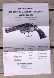 manuals print for sale on gunsamerica buy a manuals print now