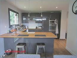 amenager cuisine ouverte amenager un salon cuisine de 30m2 mobokive org