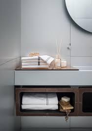 bedroom frette linens frette nyc luxury bed linens