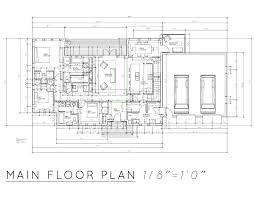 100 acreage floor plans country homestead house plans