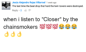 Jesus Alejandro Memes - jesus alejandro rojas villarroel 1 week ago the last time the beat