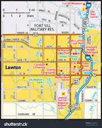 Las Vegas Gang Map Gang Map Baltimore U2013 Travel Guide At Wikivoyage Gangs Of The