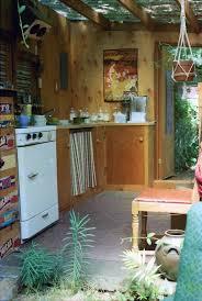 home kitchen ideas best 25 hippie kitchen ideas on kitchen