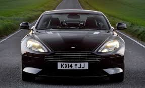 aston martin vanquish 2015 carbon 2015 aston martin db9 carbon edition wallpapers9