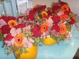 learn home design online ultimate music venue at home infographics floristry learn how to